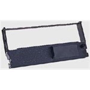 M875 12 PACK Quality BLACK Printer Ribbon for EPSON ERC-35B 875 ERC35B