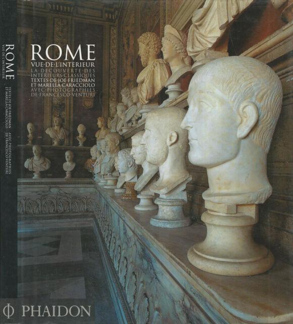 Rome 1920-1945, le modèle fasciste, son Duce, sa mythologie. Vue de l'intérieur.