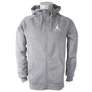 jordan sportswear jumpman fleece