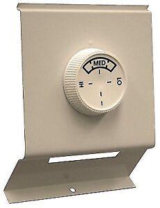 marley ta1aw qmark electric baseboard heater accessories ebay rh ebay com