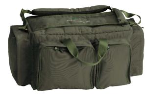 ANACONDA-Taschen-Carp-Gear-Bag-III