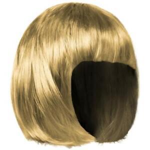 Kurzhaar damen Bilder Frisuren