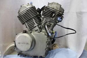 Honda-XL-600-V-Transalp-PD06-Motor-Motorblock-Engine-R5630