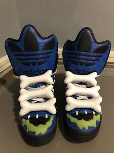 the latest 2dd3f 149a8 Идет загрузка изображения Adidas-9-5