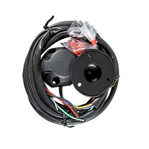 elektrosatz universal 7 polig kabelsatz ahk anh ngerkupplung anh nger e satz neu ebay. Black Bedroom Furniture Sets. Home Design Ideas