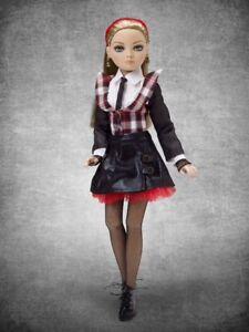 Ellowyne-Wilde-Doll-Metro-GIrl-011-203-NRFB