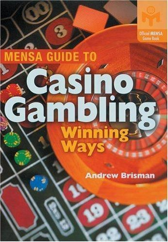 Mensa Casino