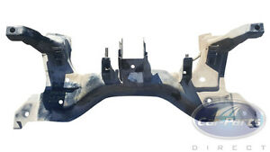 2001-2004-Kia-Spectra-Front-Subframe-Engine-Cradle-Crossmember-Suspension-1-8L