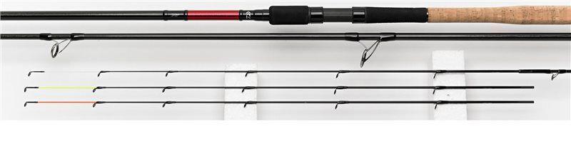 Daiwa Tournament SLR Feeder Rod All Sizes Full Range Coarse Match River Fishing