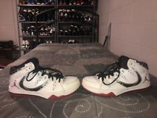 new product 5ca47 1e50f ... where to buy item 5 nike air jordan phase 23 2 mens basketball shoes  size 8
