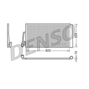 Denso-Air-Conditioning-Condensor-Mini-Cooper-One-S-D