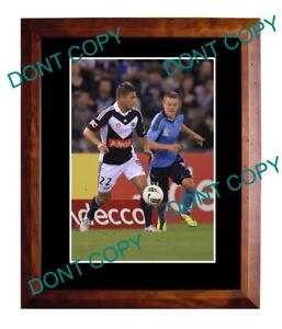 HARRY-KEWELL-MELBOURNE-VICTORY-STAR-A-LEAGUE-A3-PHOTO-4