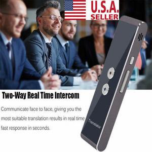 Smart-Voice-Translator-Portable-Two-Way-Real-Time-Multi-Language-Translation-USA