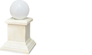 Lampe Solaire Lampe De Jardin Lampe Extérieure Lampe Solaire éclairage Éclairage De Jardin Lampe-afficher Le Titre D'origine Ture 100% Garantie