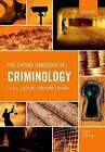 The Oxford Handbook of Criminology by Oxford University Press (Paperback, 2017)