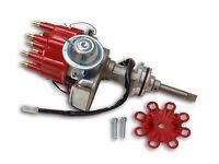 Small Block Mopar Dodge Chrysler 318 340 360 Complete Electronic Distributor Hei