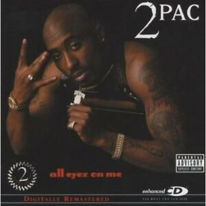2Pac-All-Eyez-on-Me-New-CD-Explicit-Rmst-Enhanced