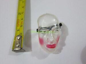 1-6-Scale-21st-Century-Toys-Joker-Doll-Mask-For-12-034-Action-Figure