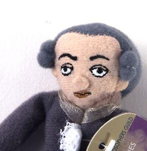 Immanuel-Kant-Fingerpuppe-amp-Kuehlschrank-Magnet