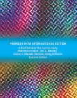 A Brief Atlas of the Human Body (ValuePack Only) by Matt Hutchinson, Elaine N. Marieb, Jon Mallatt, Patricia Brady Wilhelm (Paperback, 2013)