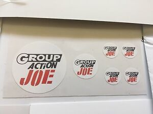 GI-Joe-Group-Action-French-Decals-Die-Cut-Free-Shipping