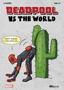 Deadpool-vs-The-World-AGE-17