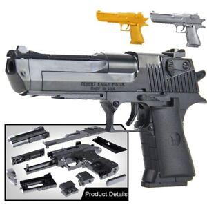 DIY-Building-Blocks-Toy-Gun-Desert-Eagle-Airsoft-Air-Guns-Assembly-Puzzle-Toy