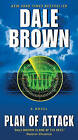 Plan of Attack by Dale Brown (Paperback / softback, 2011)