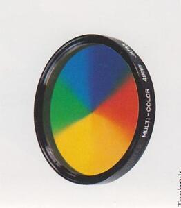 52mm Multicolor 6-farbig Farbeffektfilter von Hama neu!!! - Deutschland - Vollständige Widerrufsbelehrung Widerrufsbelehrung Widerrufsrecht Sie haben das Recht, binnen einem Monat ohne Angabe von Gründen diesen Vertrag zu widerrufen. Die Widerrufsfrist beträgt einen Monat ab dem Tag, an dem Sie oder ein Dritter - Deutschland