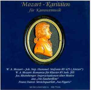 CD-Mozart-Raritaeten-fuer-Kammermusik-Rheinberger-Danzi-Musica-Bavarica