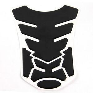 motorrad tank pad tankschutz aufkleber sticker f r. Black Bedroom Furniture Sets. Home Design Ideas