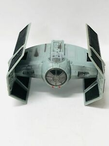 Star-Wars-Action-Fleet-Micro-Machines-Darth-Vader-Tie-Fighter-1996