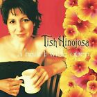 A Heart Wide Open by Tish Hinojosa (CD, Feb-2011, Valley Entertainment (USA))