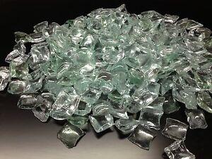 glassteine ab 10kg glaspellet pellet glaskissen t rkis floristik vasen deko ebay. Black Bedroom Furniture Sets. Home Design Ideas