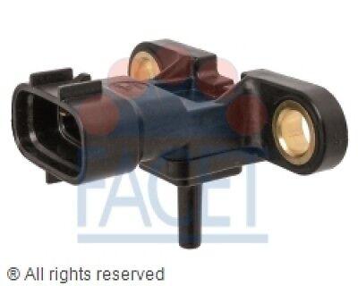 Manifold Absolute Pressure Sensor FACET 10.3213