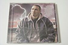 ROB EASY - ZWISCHEN S-BAHN UND S-KLASSE CD 2006 (Samy Deluxe Megaloh Afrob Jeyz)