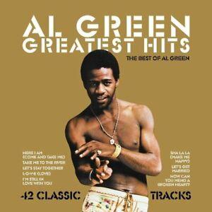 Al-Green-Greatest-Hits-The-Best-of-Al-Green-CD