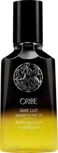ORIBE-Gold-Lust-Nourishing-Hair-Oil-3-4-oz-BRAND-NEW-no-box