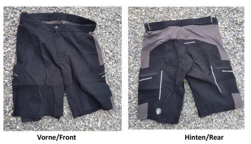 Mondraker Jersey /& Jersey /& Shorts /& Jacket for Enduro Mountain Bike Downhill