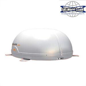 selfsat snipe dome ov air autom sat camping wohnmobil. Black Bedroom Furniture Sets. Home Design Ideas