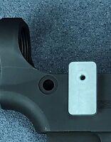 Auto Bolt Sear Installation Alignment Receiver Tool 223/556 Blackout 300