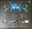 thumbnail 11 - Brand NEW Oculus Rift S PC-Powered VR Gaming Headset by Oculus