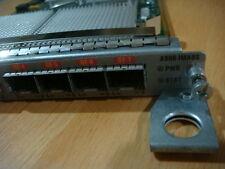 Cisco A900-IMA8S ASR 900 8-Port SFP Gigabit Ethernet Interface Module WARRANTY
