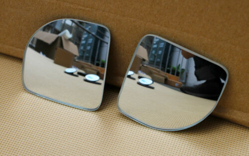 Car Wind-angle Adjustable Convex Blind Spot Mirror Side Rearview Security Part
