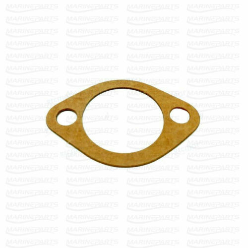 Thermostat Gasket Sealer Yanmar 104211-49160 Replace 1GM 1GM10 2GM 2GM20 3GM NEW
