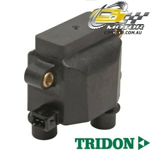 TRIDON-IGNITION-COILx1-FOR-Ford-Transit-VF-VG-01-96-12-00-4-2-0L-NSJ