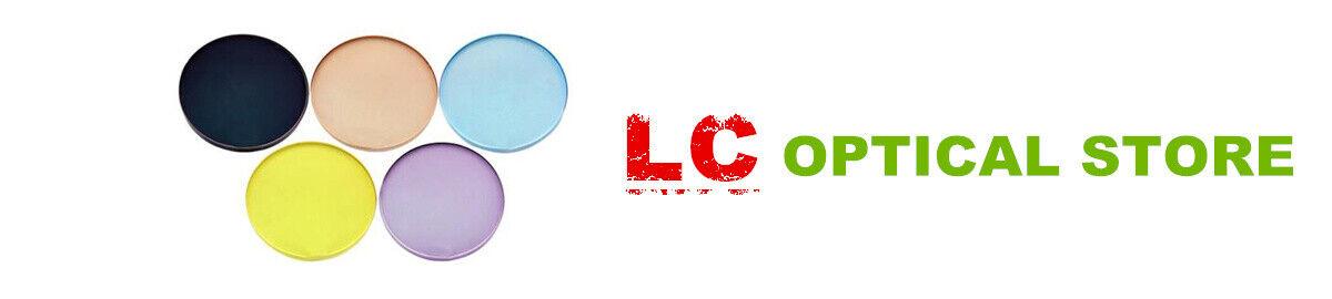 lcmonkey16