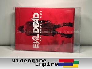 10x Schutzhüllen 0,3mm PET für Mediabook (unwattiert & wattiert ) Mediabooks