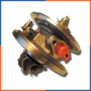 Turbo-CHRA-Cartuccia-per-OPEL-ZAFIRA-A-2-2-DTI-125-cv-717625-0001-717625-5001S