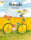 Friends by Helme Heine (Paperback, 1986)